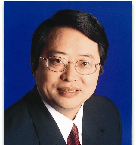 Prof. Yadong Luo