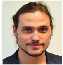 Dr. Dominik Stroukal