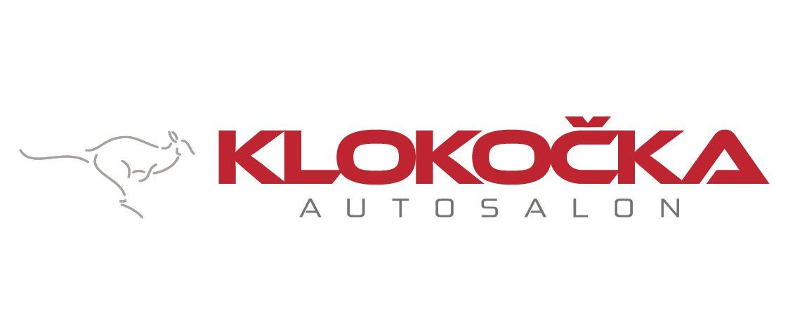 Klokocka (Studio 33)