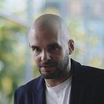 Inbound marketing masterclass with Jan Mareš