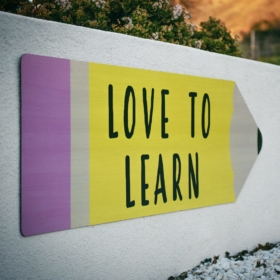 Executive Education Autumn Course Registration