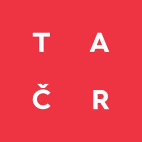 TACR public tender in Program ETA