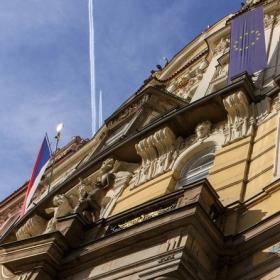 Centrum pro aplikovaný podnikatelský výzkum přispělo k tvorbě Makroekonomické a sektorové analýzy ČR