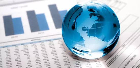 Centrum pro aplikovaný podnikatelský výzkum se přidalo k iniciativě Global Competitiveness Project