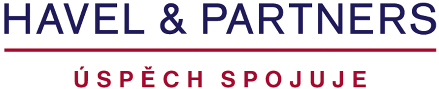 Havel&Partners