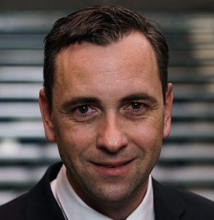 David Smejkal