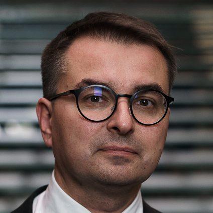 Jiří Tomola