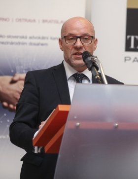 Michal Kuděj