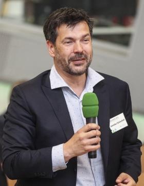 Jaroslav Schönfeld