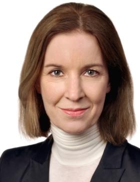 Regina Rath