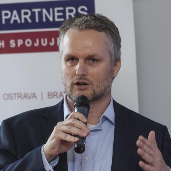 Ing. Ján Lalka, CFE, CII