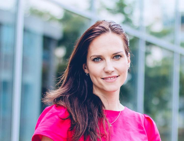 Dagmar Schönfeldová o vlivu zásady publicity na ekonomiku dlužníka v krizi