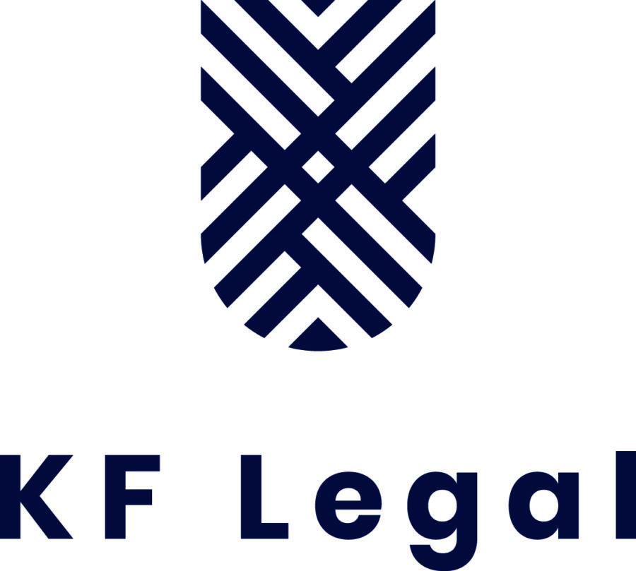 KF Legal