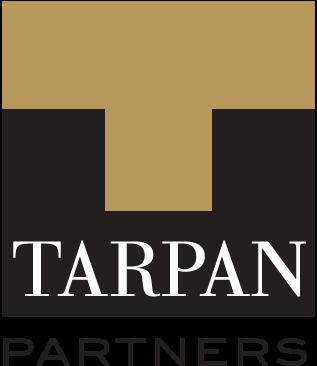 Tarpan Partners