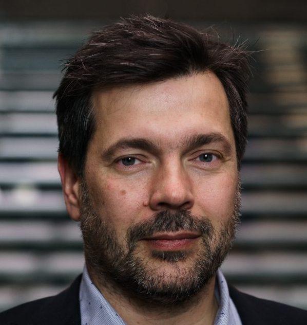 Jaroslav Schönfeld o preventivní restrukturalizaci (přesně po třech měsících)