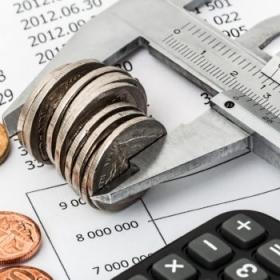 MSp zahájilo implementaci evropské směrnice o restrukturalizaci a insolvenci
