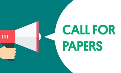 Call for papers / WL journal (Taylor & Francis)