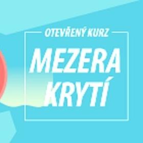 Kurz Mezera krytí s Ing. Michalem Kudějem 17.9.2020
