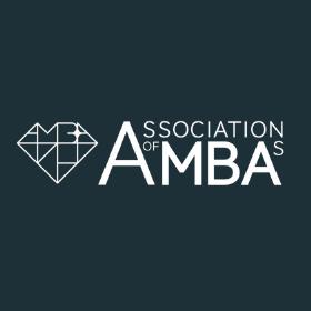 MBA program Fakulty podnikohospodářské získal prestižní akreditaci AMBA