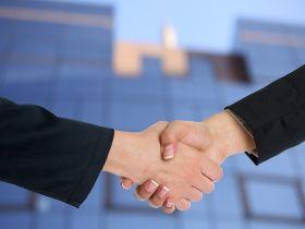 Institut managementu a International Study Programs spojují síly