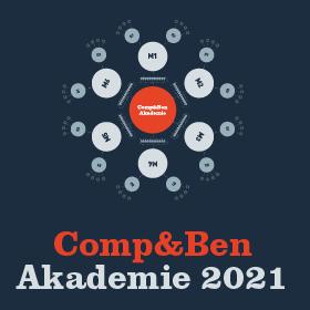BD Advisory a Centrum pro rodinné firmy Vás zvou na kurz Manažerský CompBen 4.12.2020