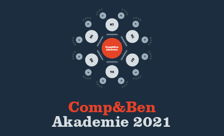 Learning systems akademie 3.5.-21.6.2021